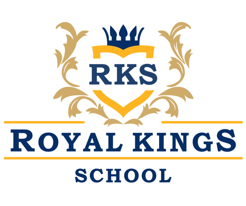 Royal Kings School